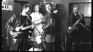 Валерий Сюткин, Игорь Бойко — Быстрее звука — Бойко И.А. — видео