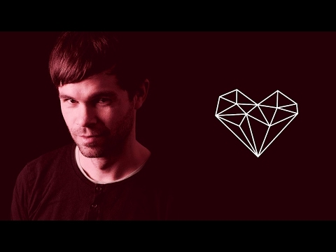 Flo MRZDK - Drifting Away (David Keno Remix)