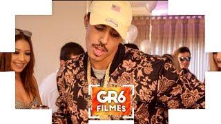 Download Lagu MC Livinho - Fazer Falta (GR6 Filmes) Mp3