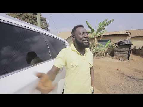 Papa Kumasi S05 Ep 2
