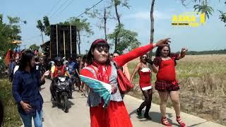 INDAH PADA WAKTUNYA | SINGA DANGDUT ANDI PUTRA 3 | LIVE SUKASLAMET CAYUT 9 AGUSTUS 2017