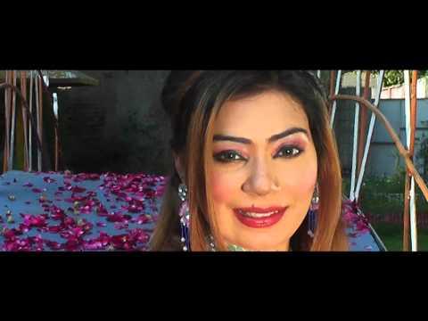 Video Sexy mujra by Fozia Rana hd download in MP3, 3GP, MP4, WEBM, AVI, FLV January 2017