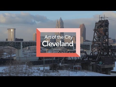 The Ultimate Video of Things To Do In Cleveland and Where To Stay
