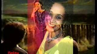 Bezawork Asfaw - Tizita
