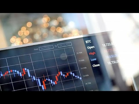 Ευρωπαϊκό παρατηρητήριο για το blockchain