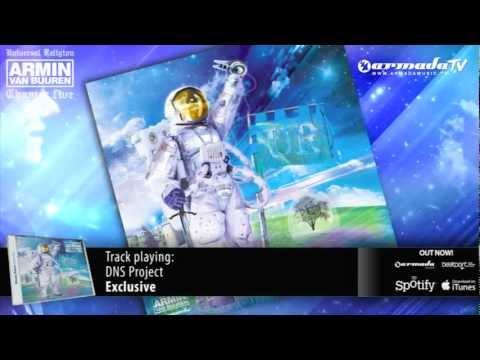 Out Now: Armin van Buuren - Universal Religion Chapter 5 1