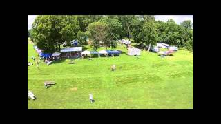 Nonton Ohio Dawn Patrol 2015   An Aerial View Film Subtitle Indonesia Streaming Movie Download
