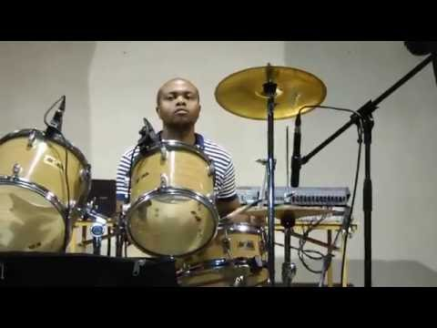dj alopo passion music roanne - Dj Mariage Roanne