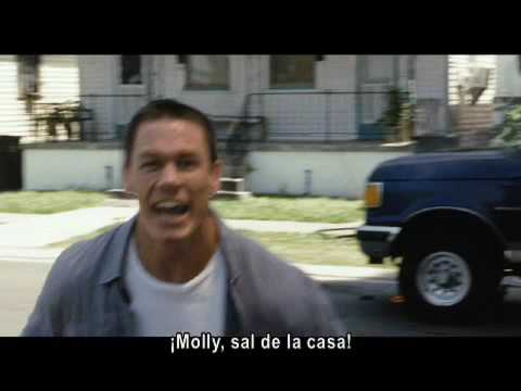 Trailer 12 Desafios (12 Rounds)