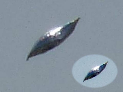 ufo video bremerton usa