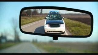 2Pac Ft. Dwele (Staring Through My Rear View) [Explicit]