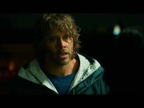 NCIS: Los Angeles 9x23/24 Densi Fight and Call Off the Wedding