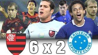 Atacantes que marcaram Gol de Falta pelo Flamengo: https://www.youtube.com/edit?o=U&video_id=_tTJ6UxRKMA.