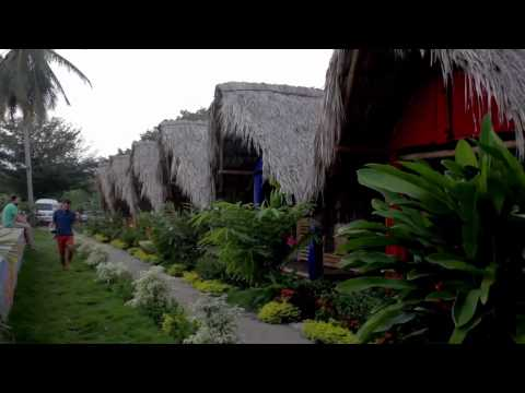Video of Tiki Hut Hostel