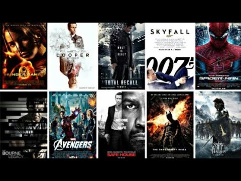 How To Download Hindi Dubbed Or Dual Audio Movies From Moviescounter.com