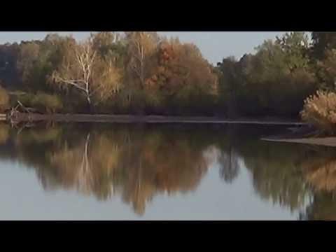 STARE DOBRE MAŁŻEŃSTWO - Przechyla się ku jesieni ziemia (audio)