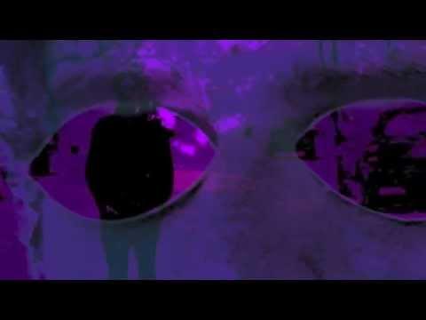 SYNTH POP – OPEN EYES – KEVIN HAMMOND