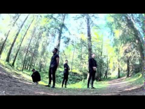Juice Crew | XYXX  - The Third