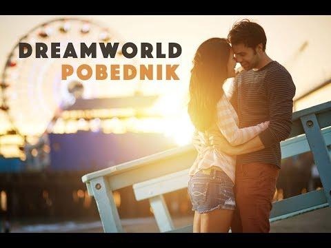 DreamWorld - Pobednik