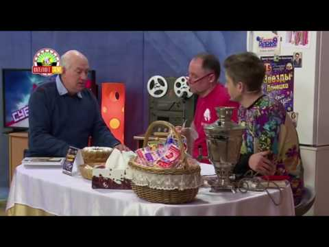 """Анонс акции """"Из Донецка с теплом и любовью!"""""""