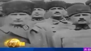 Video FAHAM SEKULER Penyebab KUDETA MILITER Di TURKI   Khazanah Trans7 MP3, 3GP, MP4, WEBM, AVI, FLV Desember 2018