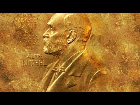 Στους Τζέιμς Πιμπλς, Μισέλ Μαγιόρ και Ντιντιέ Κελό το φετινό Νόμπελ Φυσικής…