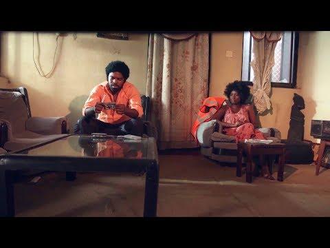 Onikeke Ati Fela Latest Yoruba Movie 2018 Drama Starring Gabriel Afolayan | Tayo Adeniyi