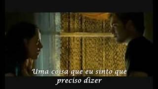 Video Twilight  -  Broken Hearted Girl / legendado em português MP3, 3GP, MP4, WEBM, AVI, FLV Juli 2018