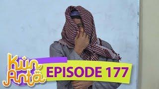 Video NaahLoh, Koneksi Putus, Ust Zaki Ngalor Ngidul Bahasa Arabnya - Kun Anta Eps 177 MP3, 3GP, MP4, WEBM, AVI, FLV Oktober 2018