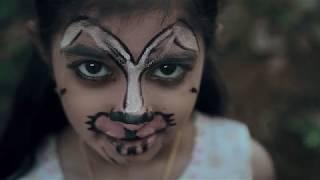 "Video ""Makal"" - let her live | Shruthi Namboodiri | Sudeep Palanad | Musical short feature MP3, 3GP, MP4, WEBM, AVI, FLV Maret 2019"