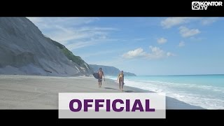 Stereoact Kling Klang ft. Uncle B. music videos 2016 house