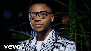 Seyi Shay - Surrender (Official Video) ft. Kizz Daniel
