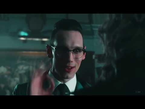 Gotham /// Best Vines [part - 4]