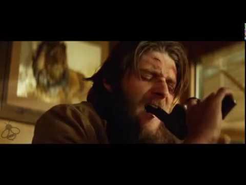 VALLEY OF BONES Trailer 2017 Crime Movie   YouTube