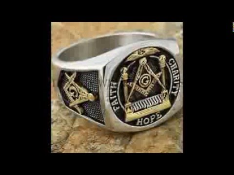 0826729095 WE SELL illuminati BIBLE, Magic Rings ,magic Wallet in Osizweni,Newcastle