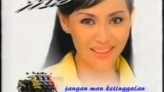 Video Iklan Yamaha Mio (3 Versi, 2003). MP3, 3GP, MP4, WEBM, AVI, FLV Agustus 2018