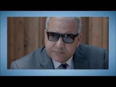 المصري تريند| #كلمة_لبيومي_فؤاد