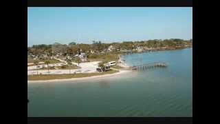 Edgewater (FL) United States  city photo : City of Edgewater, FL Carnival/Expo 2014
