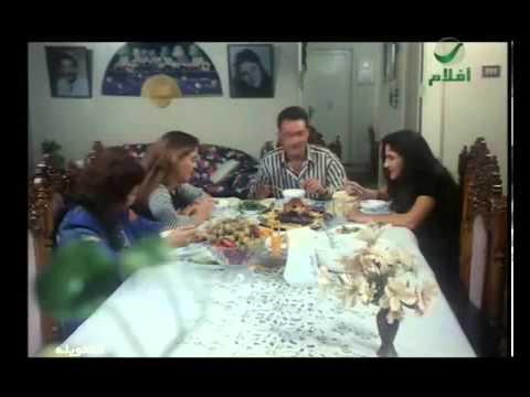 فيلم التحويله . فاروق الفيشاوى...
