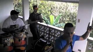 Video The Original - Te Amo (En Vivo) MP3, 3GP, MP4, WEBM, AVI, FLV Agustus 2018