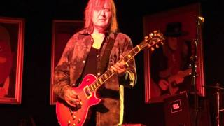 Download Lagu Savoy Brown   louisiana blues Mp3