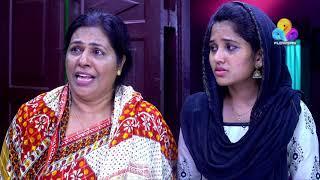 Arundhathi June 11,2016 Epi 116 TV Serial