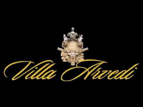 Frantoio Villa ArvediFrantoio Villa Arvedi<media:title />