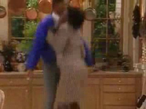 Fresh Prince of Bel Air: Will Skipping