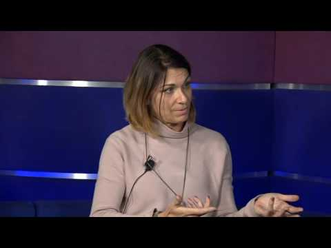 Mindfulness and how to deal with technology today - Manchester Headline News