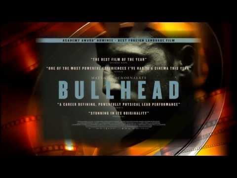 Trailer film Rundskop