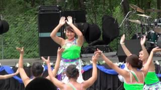 hmong july 4 2013