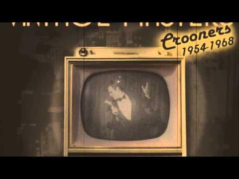 Bob Kelly - One Little Kiss Will Do It lyrics
