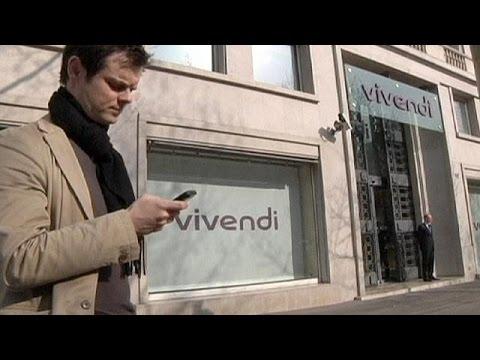 Telecom Italia: σε αναζήτηση επενδυτή και επιδοτήσεων – economy
