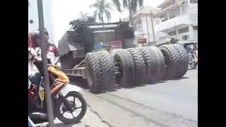 Video Tank-Tank dari JOGJA, pulang ke kandang,. MP3, 3GP, MP4, WEBM, AVI, FLV November 2017